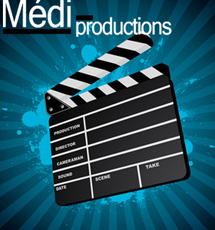 3D Animations and Productions